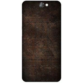 791edf20f Buy Bhishoom Designer Printed Hard Back Case Cover for