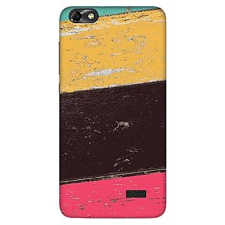 newest e3e95 5cf33 Bhishoom Designer Printed Hard Back Case Cover for