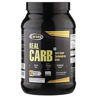 ONS NUTRITION REAL CARB 1 Kg Mango Flavour