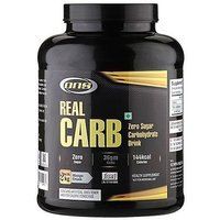 ONS NUTRITION REAL CARB 2 Kg Mango Powder