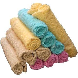 xy decor 12 hand towel (fg12)