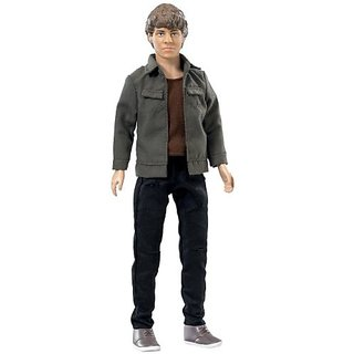 Vivid Imaginations The Wanted Jay Figure
