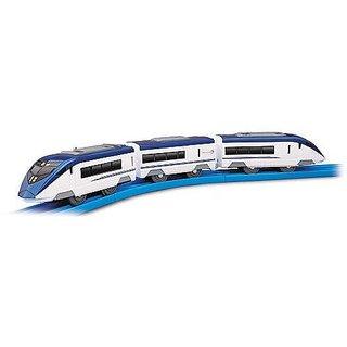 Tomica Hypercity Skyliner Shinkansen 70523