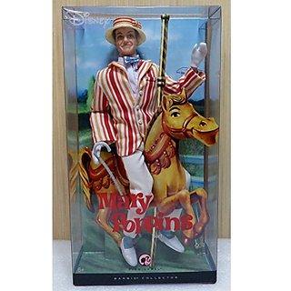 Mary Poppins: Bert Doll