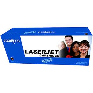 Frontech Laser Jet Ink Cartridge For HP 5949A, Laser Jet 1160, 1320, 3390, 3392