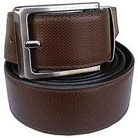 Ws Deal Formal Belts