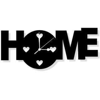WALL CLOCK HOME CLOCK011