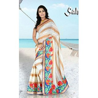 Shagun Designer whith embrodry work and lace sarees D no 1041
