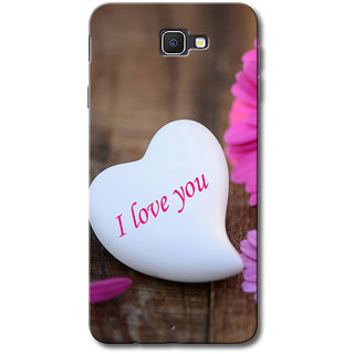 Buy Samsung Galaxy J7 Prime Designer Silicon Back Cover By Cell