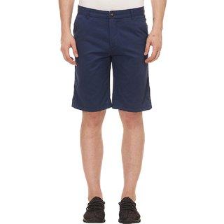 KOTTY Mens's cotton shorts