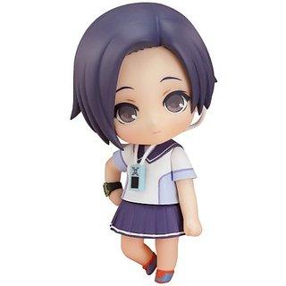 LOVEPLUS: Rinko Kobayakawa Nendoroid Action Figure