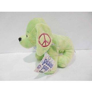"Peace Pup 8"""