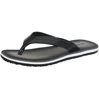 10557b61ae25 Buy Navigon Grey Flip Flop For Mens Online   ₹299 from ShopClues