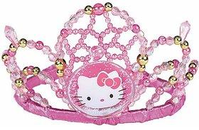 "Amscan Hello Kitty 5"" X 3-1/2"" X 6"" Bead"