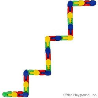 Klixx - 32 Link - Multicolor