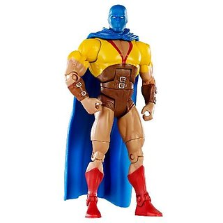 DC Universe Classics The Atom I Collectible Figure ? Wave 19