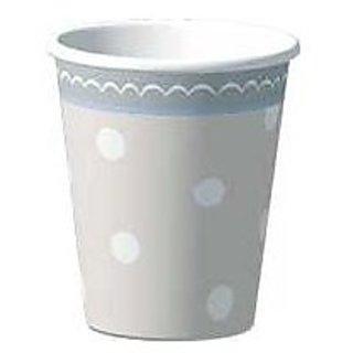 Something Blue 9 Oz. Cup