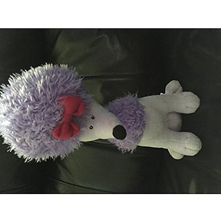 Kohls Cleo Plush From Clifford The Big Red Dog 12""