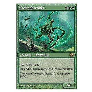 Magic: The Gathering Groundbreaker Planar Chaos