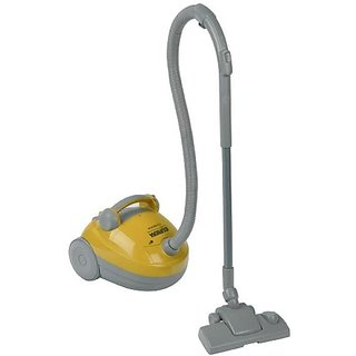 Theo Klein Eureka Cannister Vacuum