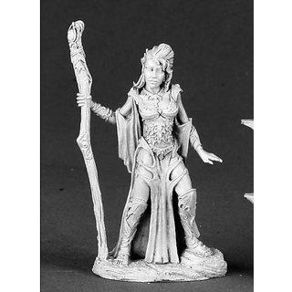 Autumn Bronzeleaf Wizard 03492
