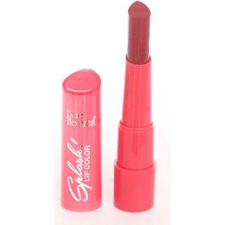 Blue Heaven Splash Super Matte Lipstick 2.7 G (Cherry Me - 309)