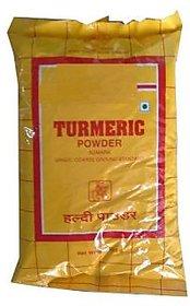 100 Pure Turmaric Powder 250gms.