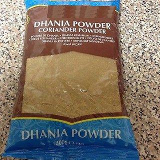100 Pure Dhania Powder 250gms.