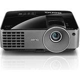 Benq MS506P 3200 Lumens SVGA 800X600 Pixels Projector