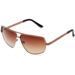 8872974235c Fastrack Uv Ray s Glasses In Bangalore - Bitterroot Public Library