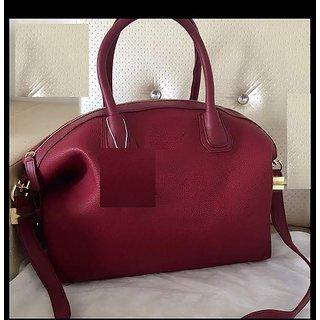 WTF Sales Women's Handbag