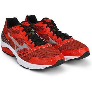 Buy Mizuno Wave Impetus 3 Running Shoes