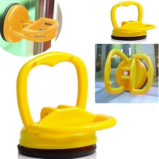 Glass Suction Cup-Dent Puller Remover Windows