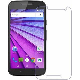 Tempered Glass for Motorola Moto G (3rd Gen), Motorola Moto G