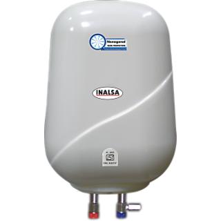 Inalsa PSG 10 Storage Water Heater