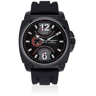 Jorg Gray JG1040-19 Men's  Sports Watch