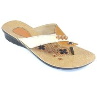 02e89355e0b4 VKC Ladies Slippers
