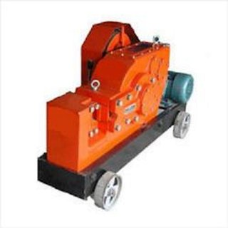 Bar Cutter Machine GQ50