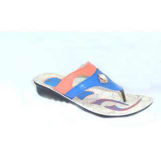 MAX AIR SLIPPER FOR WOMEN'S
