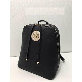 00c43f66b34b Buy Guruneek Fashion Backpack Bag Online - Get 0% Off