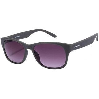 fc238a4947a3 Buy Fastrack Grey UV Protection Wayfarer Unisex Sunglasses Online ...