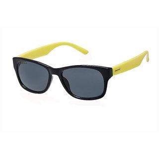 ab4c083be4 Buy Fastrack Black UV Protection Wayfarer Unisex Sunglasses Online ...