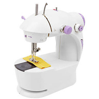 Sewing Machine With Foot Pedal Buy Online