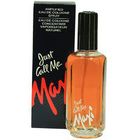 Just Call Me Maxi_100Ml Edt For Men & 200Ml Maxi Deo Free