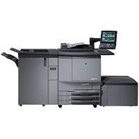 Konica Minolta Bizhub Printing Machine C6500/6501 Pro