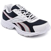 Reebok Men's Multicolor Running Shoes