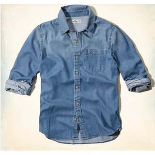 buy hollister shirts online india