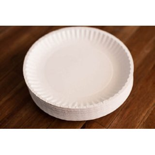 Paper Plates  sc 1 st  Shopclues & Buy Paper Plates Online - Get 0% Off