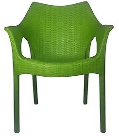 Astonishing Supreme Furniture Price Buy Supreme Furniture Online Upto Beutiful Home Inspiration Semekurdistantinfo