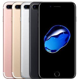 IPhone 7 plus USA True Clone